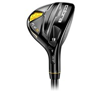 Cobra FLy-Z Hybrid (Black)