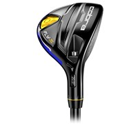 Cobra FLy-Z Hybrid (Blue)
