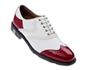 /footjoy-mens-icon-shoes-white/-red-patent?option_id=9&value_id=1026