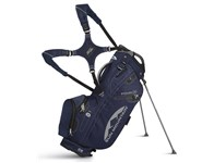 Sun Mountain Four5 Stand Bag 2013