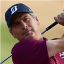 Fred Couples