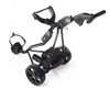 /powakaddy-freeway-electric-trolley-lithium-battery?option_id=9&value_id=71