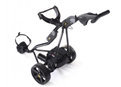 Powakaddy Freeway Electric Trolley with Lithium Battery 2013