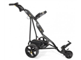 Powakaddy Freeway Electric Trolley 2013