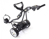 /powakaddy-freeway-digital-plus-lithium-battery?option_id=9&value_id=71