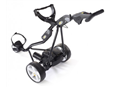 Powakaddy Freeway Digital Plus Electric Trolley with Lithium Battery 2013