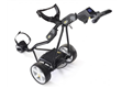 /powakaddy-freeway-sport-electric-trolley?option_id=9&value_id=71