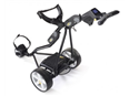 PowaKaddy Freeway Sport Electric Trolley 2013