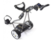 /powakaddy-sport-lithium-electric-trolley?option_id=9&value_id=916