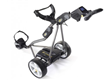 /powakaddy-sport-lithium-ebs-golf-trolley?option_id=9&value_id=916