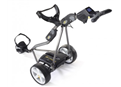 PowaKaddy Sport Lithium Electric Trolley 2013