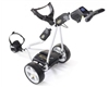 /powakaddy-freeway-sport-electric-trolley?option_id=9&value_id=97