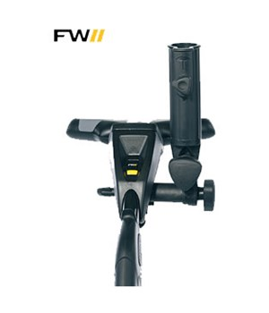 Powakaddy Sport Deluxe Umbrella Holder