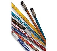 Callaway I-Mix Driver Shafts