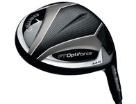 Callaway FT Optiforce 440cc Driver