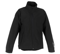Galvin Green Mens Gore-Tex Atwell Full Zip Jacket 2013 (Black)