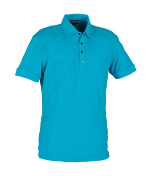 Galvin Green Mens Max Golf Polo Shirt