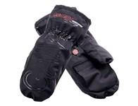 Galvin Green Walter Golf Mittens (Pair)