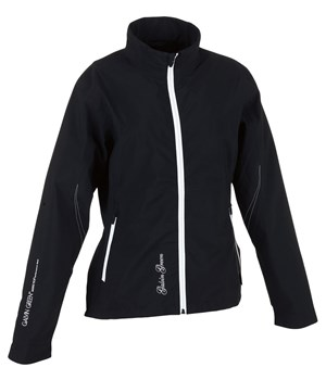Galvin Green Ladies Aim Gore-Tex Waterproof Jacket 2013