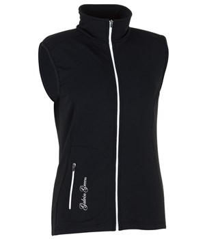 Galvin Green Ladies Insula Dee Body Warmer 2013