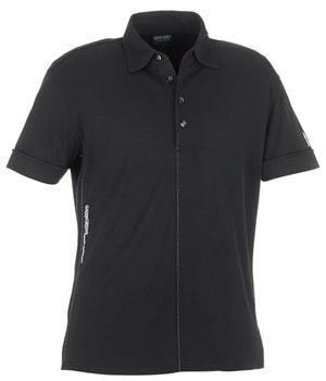 Galvin Green Mens Marcus Golf Shirt 2012