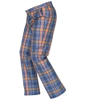 Galvin Green Mens Nathan Golf Trousers 2012