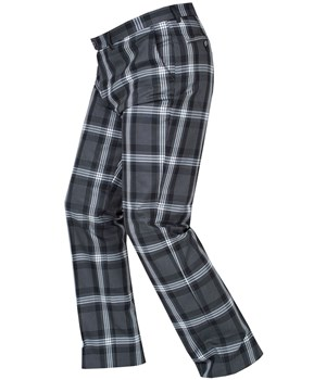 Galvin Green Mens Newcomb Golf Trousers 2013
