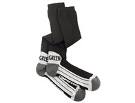 Galvin Green Squeeze Compression Golf Socks 2013