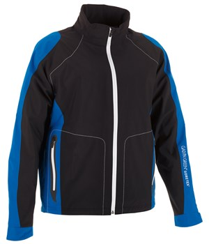 Galvin Green Mens Adam Waterproof Jacket 2012