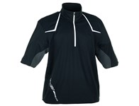 Galvin Green Mens Blake WindStopper Jacket 2013