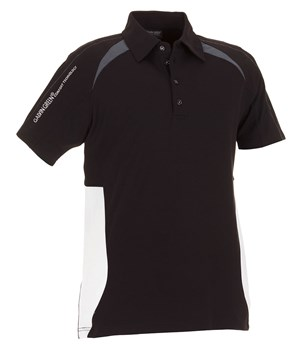 Galvin Green Mens Mitchell Golf Shirt 2012