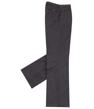 Galvin Green Mens Norton Slacks Trouser 2012