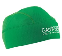 Galvin Green Doyle Insula Beanie Hat 2013 (Green)