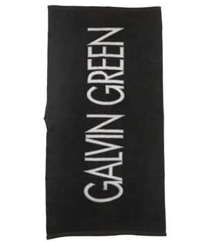 Galvin Green Wipe Towel