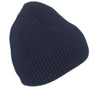 Galvin Green Barry Knitted Windstopper Beanie 2014 (Midnight Blue)
