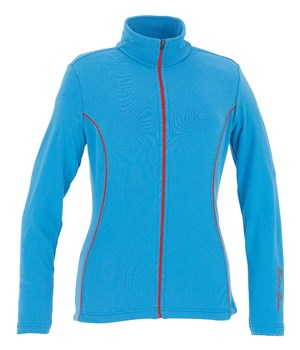 Galvin Green Ladies Insula Debra Jacket 2012