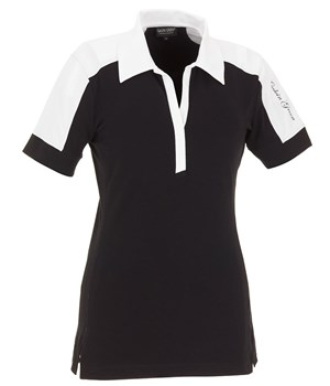 Galvin Green Ladies Maryn Golf Shirt 2012