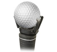 Eze Golf Ball Pickup