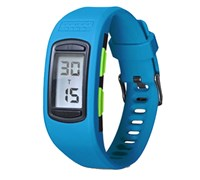 Scoreband Scorer Play (Blue)