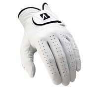 Bridgestone Tour Premium Leather Glove