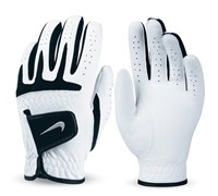 Nike Tech Stretch Junior Golf Glove