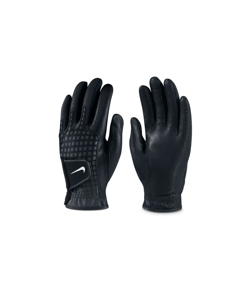 Nike Leather Gloves Jd: Nike Tech Xtreme III Cabretta Leather Glove
