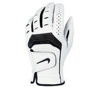 Nike Dri-Fit Tour III Premium Leather Golf Gloves