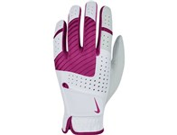 Nike Ladies Tech X-Treme V Golf Glove 2014