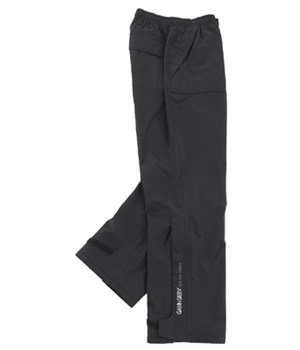 Galvin Green Mens Alf Gore-Tex Rainwear Trouser