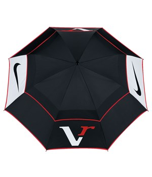 Nike Golf 68 Inch VR Windsheer Umbrella 2012