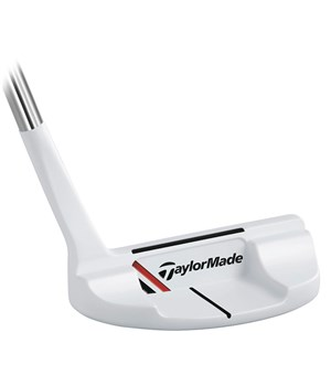 TaylorMade Ghost Tour MA-81 Putter 2013