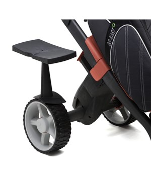 GoKart Golf Trolley Seat