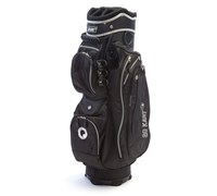 GoKart Golf Cart Bag (Black)
