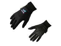 Masters Golf Ladies Insul 8 Classic Winter Gloves 2014 (Pair)
